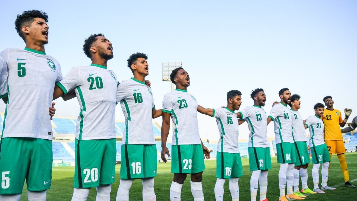 مجانا القنوات الناقلة مباراة السعودية وكوت ديفوار اليوم الخميس