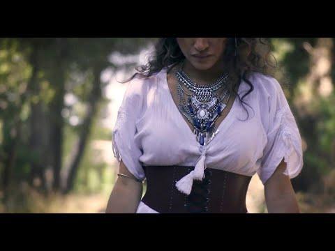 كلمات اغنية ليش تروح سيرينا الشوفي