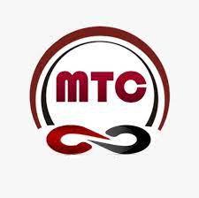 تردد قناة ام تي سي mtc المصرية على النايل سات اليوم 1-8-2021