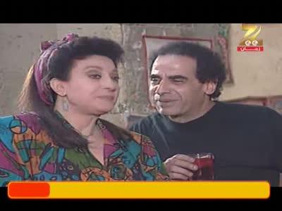 تردد قناة زي زمان Zee Zaman نايل سات اليوم 4-8-2021