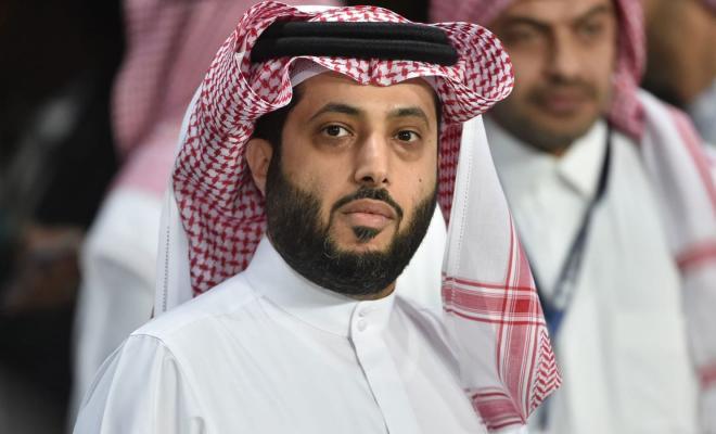 جواب سؤال مسابقة أبو ناصر اليوم الجمعة 6-8-2021