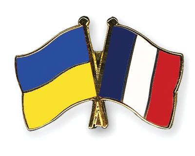 موعد وتوقيت مباراة أوكرانيا وفرنسا في تصفيات كأس العالم 2022