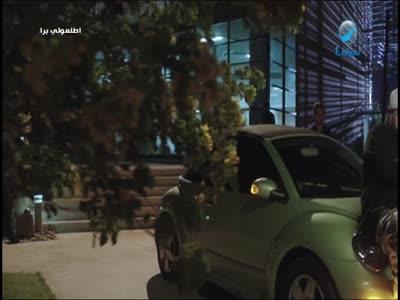 تردد قناة روتانا سينما مصر hd على النايل سات اليوم 4 سبتمبر 2021