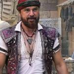 تردد قناة trt التركية لمتابعة ومشاهدة مسلسل بربروس