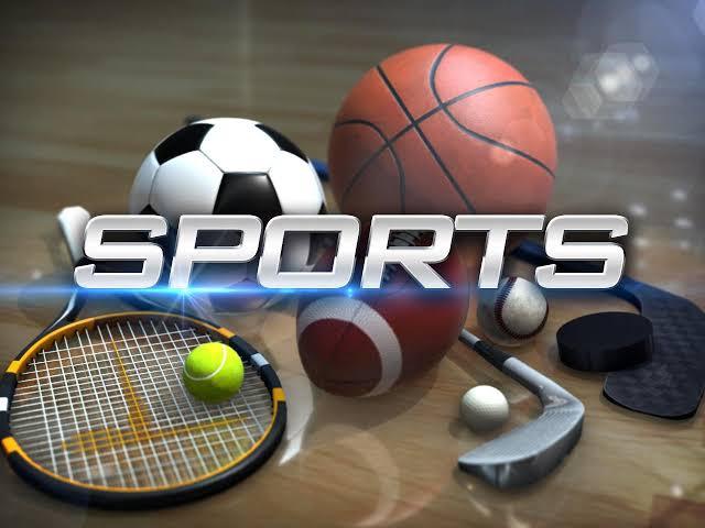 تردد قناة 4k sports على النايل سات اليوم 5 سبتمبر 2021