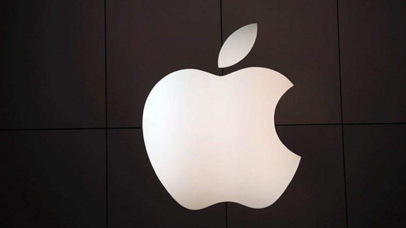 لايف بث مباشر مؤتمر ابل سبتمبر 2021 Apple Event live youtube