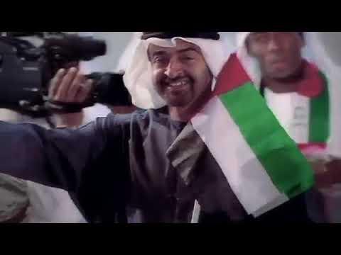كلمات اغنية نبراسنا محمد كورال الامارات 2021 مكتوبة