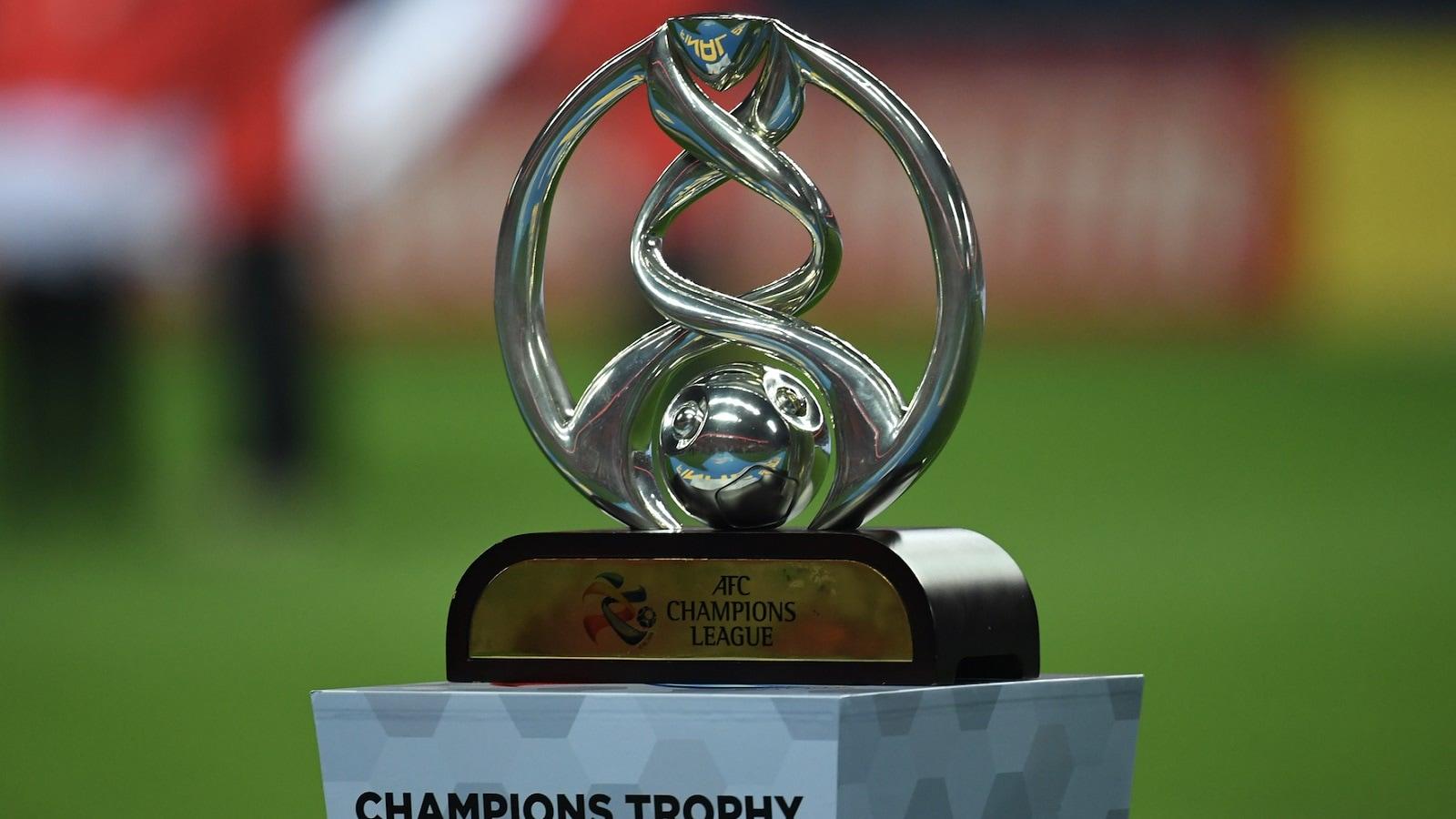 قنوات ssc تعلن نقل مباريات دور الـ16 من دوري أبطال آسيا مجانا