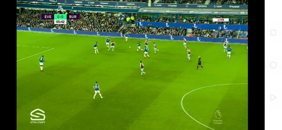 تردد قناة KTRK Sport hd المجانية لمشاهدة المباريات 2021