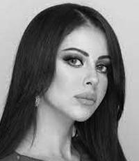 من هي حنان جابر