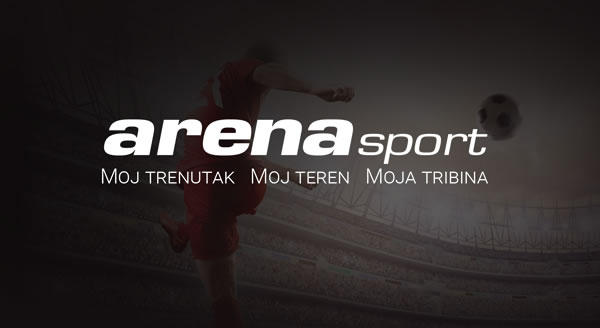 مباريات اليوم 18-9-2021 على قنوات ارينا سبورت