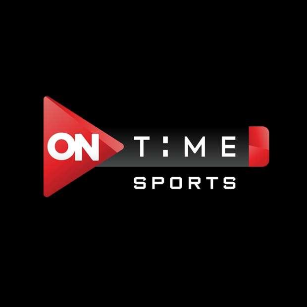 اضبط الان قناة اون سبورت لمشاهدة مباراة الاهلي وطلائع الجيش غدا