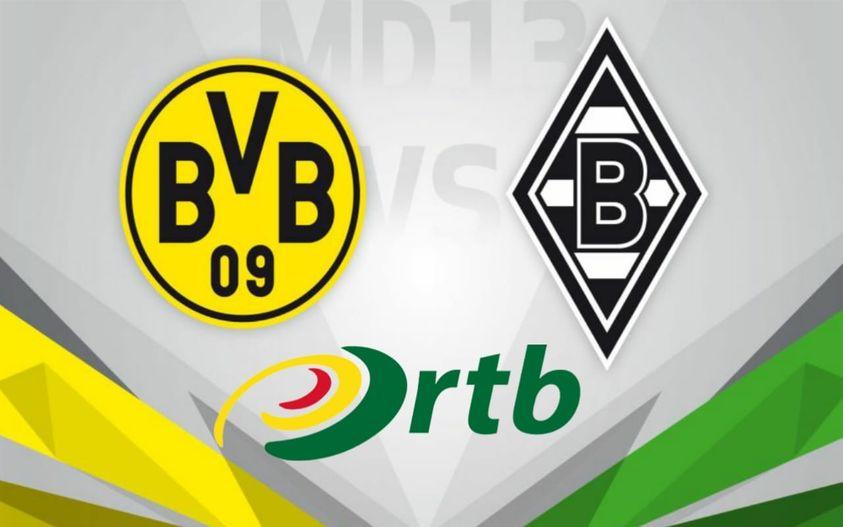 تردد قناة ORTB TV Benin الناقلة لمباريات الدوري الالماني 2021