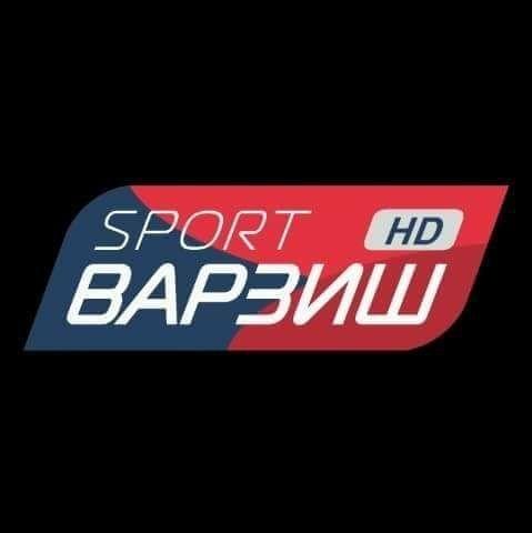 قناة فارزيتش الطاجيكية تحصل على حقوق بث الدوري الفرنسي