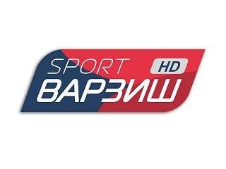 مواعيد وجدول مباريات قناة varzish hd اليوم الاحد 26-9-2021