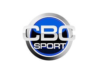 مواعيد وجدول مباريات قناة ictimai tv وcbc sport hd اليوم السبت 2-10-2021
