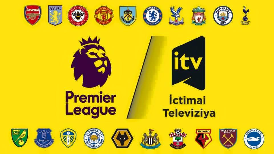 مواعيد وجدول مباريات قناة ictimai tv اليوم السبت 2-10-2021
