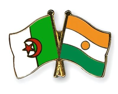 مجانا شاهد مباراة النيجر والجزائر اليوم