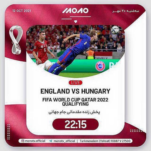 مواعيد وجدول مباريات قناة MONO TV hd اليوم الثلاثاء 12-10-2021