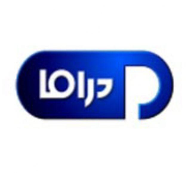 تردد قناة دراما 1 على النايل سات اليوم 26 أكتوبر 2021