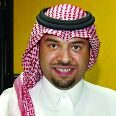تأجيل زواج الأمير فيصل بن خالد بن سلطان بسبب وفاة الأمير تركي بن سلطان نائب وزير الثقافة والإعلام 1434
