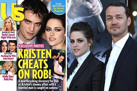 بالصور أشهر خيانات مشاهير العالم الزوجيَّة 2012 - أشهر خيانات مشاهير العالم الزوجيَّة 2012