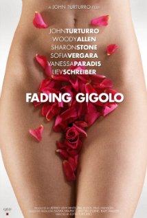 ��� ������ ������� ����� ������� �� ������ ���� Fading Gigolo 2013