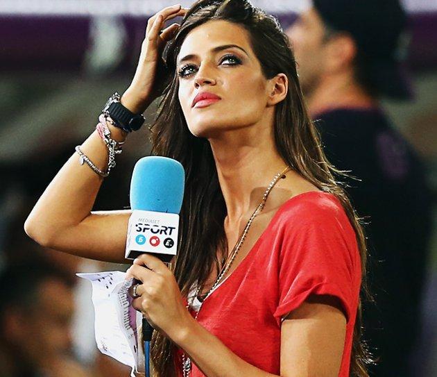 """صور أجمل 10 نساء """"أشعلن"""" ملاعب كرة القدم في 2012 - بالصور اجمل نساء العالم في ملاعب كرة القدم 2012 - بالصور اجمل 10 نساء في العالم 2013"""
