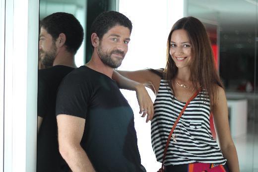 Romantik Komedi 2 Filmi 2012