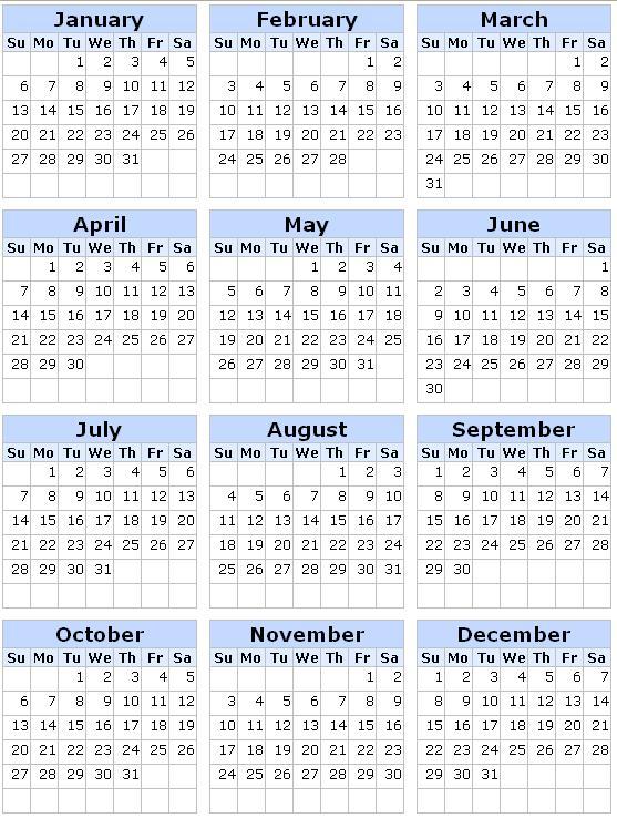 ������� �������� 2013 , ������� �������� 2013 ������� 1434 , ������� ������ 1434 , ����� 1434 , ����� 2013