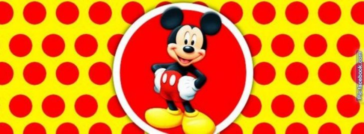 ����� ��� ��� ���� ���� 2013 - ������ ��� ��� ���� ���� - ����� ���� ���� Mickey Mouse cover