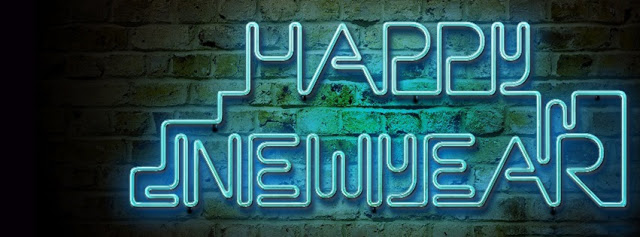 ���� ��� ��� ����� ������� 2013 - happy new year cover photo 2013