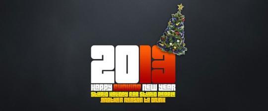 ���� ����� ���� ����� ��������� 2013 - ������ ��� ��� ������� ��� 2013