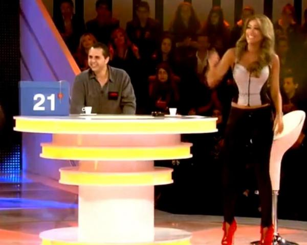 ��� ���� ���� ������� Deal or No Deal2013 ���� ���� ���� ��� �� ���