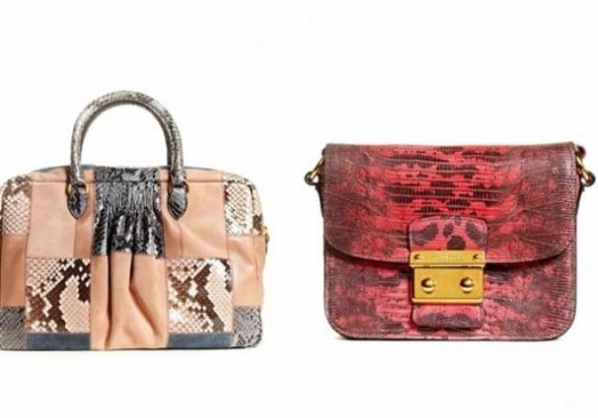 4776f79e86002 حقائب 2013 - حقائب يد 2013 - احدث الحقائب اليد - حقائب بنات 2013