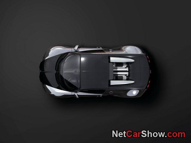 ��� ���� ����� ����� �� ������ ������ 2013 - ��� ������ 2013 - ���� �������� - bugatti veyron 16.4