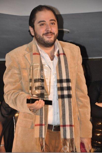 ������ ����� ���� ��� ���� ����� �������� 2013