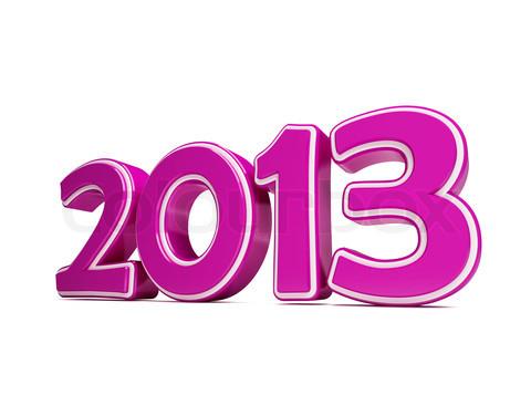 ���� ��� ���� ����� 2013 - ��� ����� ������ 2013