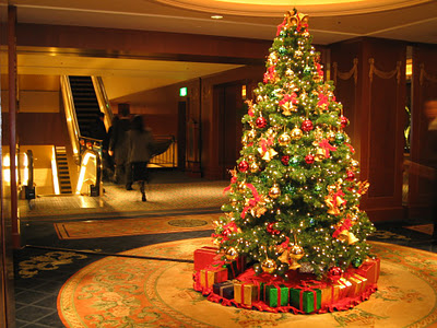 ��� ���� ��������� 2013 - ������� ���� ��������� 2013 - Christmas tree 2013