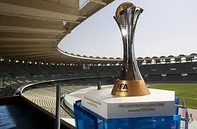 موعد مباراة الاهلي المصري و مونتيري المكسيكي - الاهلي و مونتيري لتحديد المركز الثالث و الرابع في كاس العالم للاندية 2012