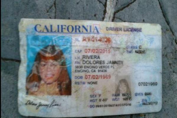 ������ ���� ������� Jenni Rivera �� ���� ����� ���� + ��� ���� ���