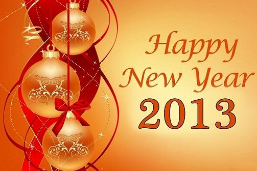 ��� happy new year 2013 - ��� 2013 -  ������ ����� ��� 2013 - happy new year 2013