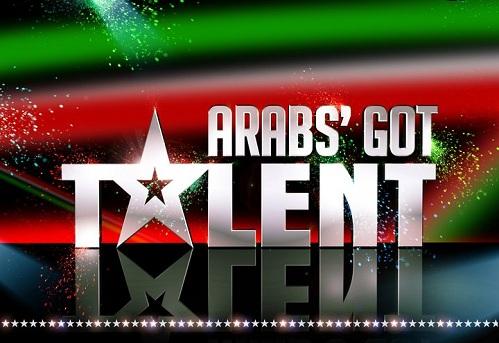 ����� ������ ��� ��� ����� 3 ������ ������ Arabs Got Talent - ����� ����� ��� ��� ����� 3 ������ 2013 �� ����� ������