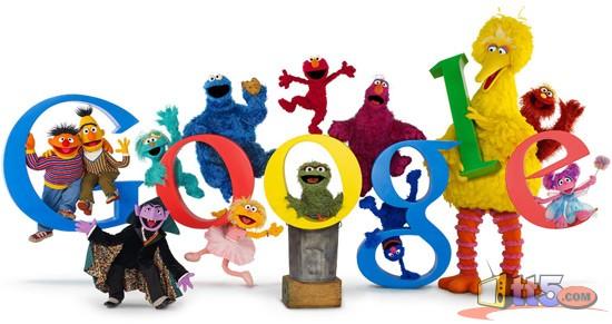 ��� ���� , ��� Google