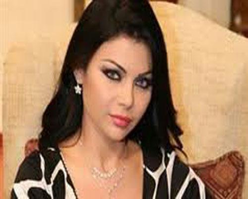 ��� ����� ���� 2013 - ���� ��� ����� ���� - ��� ������� ����� ���� 2013 - haifa