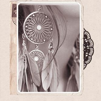 رمزيات بلاك بيرى 2013 رمزيات
