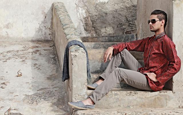 ��� ����� ����� ����� 2013 - Jabador marocain pour hommes