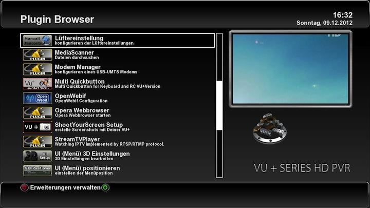 """Vu+ Team Image"" 5.0.0 Solo2 dreambox-sat.com-058"