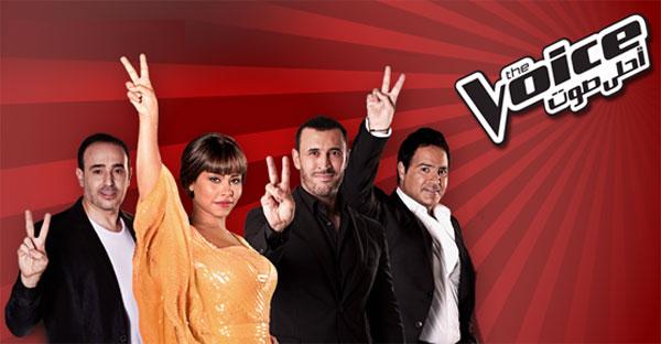 شاهد برنامج احلى The Voice ذا فيوس الحلقة 6 كاملة - يوتوب البرنامج الموسيقي احلى صوت الصوت وبس الحلقة 6 - مشاهدة برنامج احلى صوت ذافيوس الحلقة 6 ?