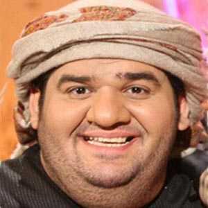 تحميل اغنية حبيبي برشلوني حسين الجسمي mp3